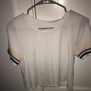 Hollister Tops - Brand new with tags hollister tee